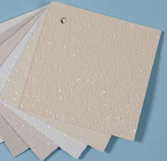 Improve your Construction Project with Fiberglass Reinforced Panels